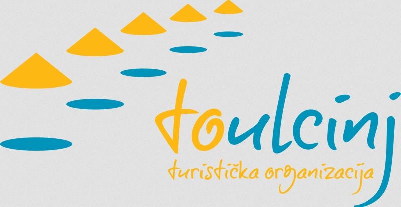 Turistička organizacija Ulcinj