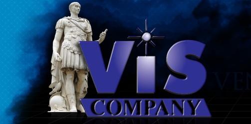 VIS company -protivpožarna oprema-protivpožarneklapne-regulacione žaluzine-filteri za vazduh