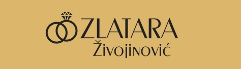 Burme Beograd centar Zlatara Živojinović