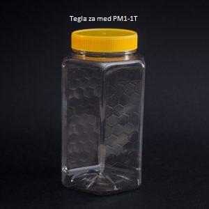 proizvodnja-plasticnih-boca