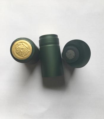 Čepovi za flaše