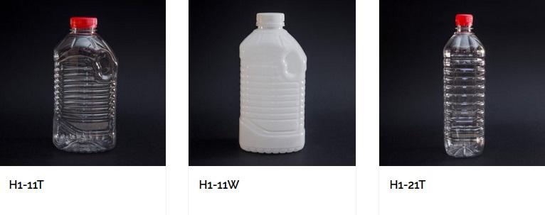 plasticna-boca-za-hemiju