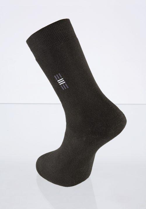 Muške  čarape  ANITEX