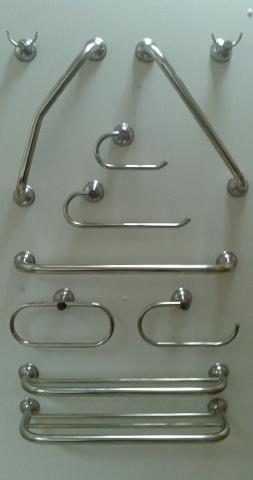 oprema-za-kupatilo