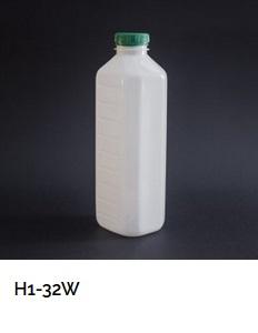 plasticne-boce-zelene