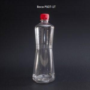centroplast-plastika