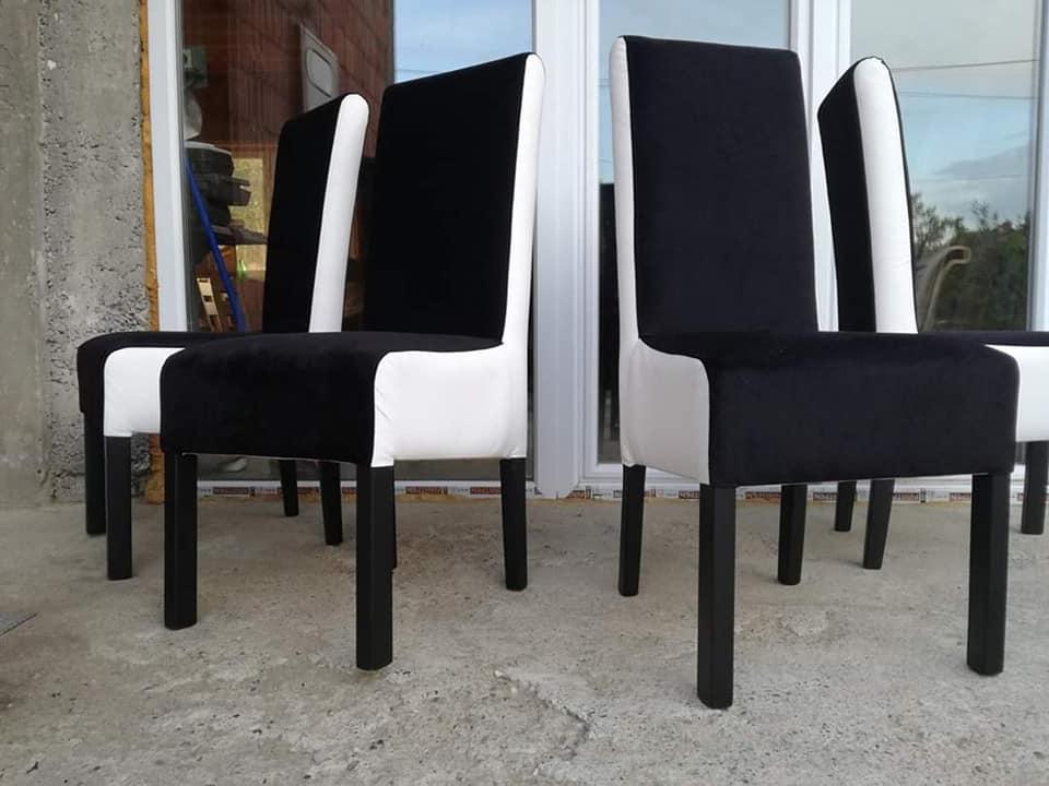 kuhinjske-stolice