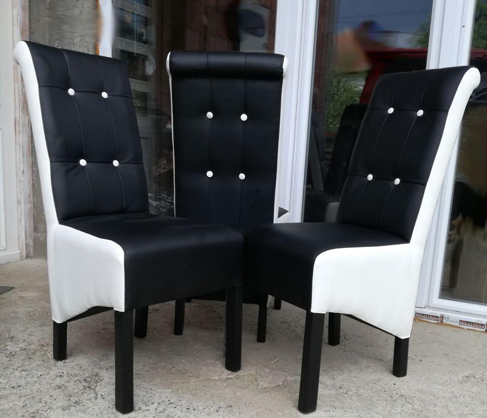 izrada-stolica