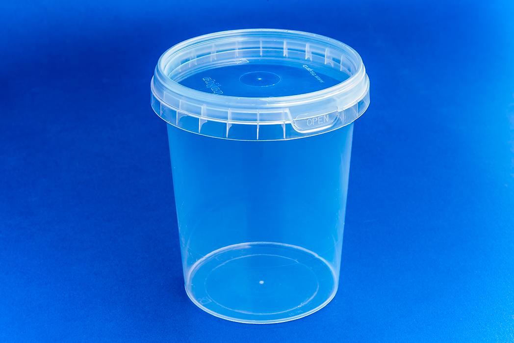 ambalaza-od-plastike
