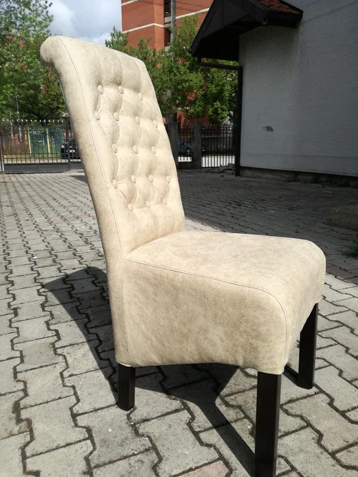 predivne-stolice