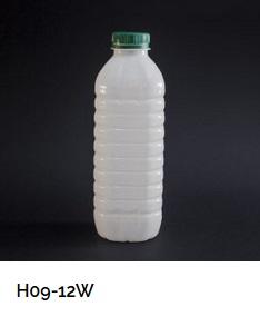 plasticne-boce-providne