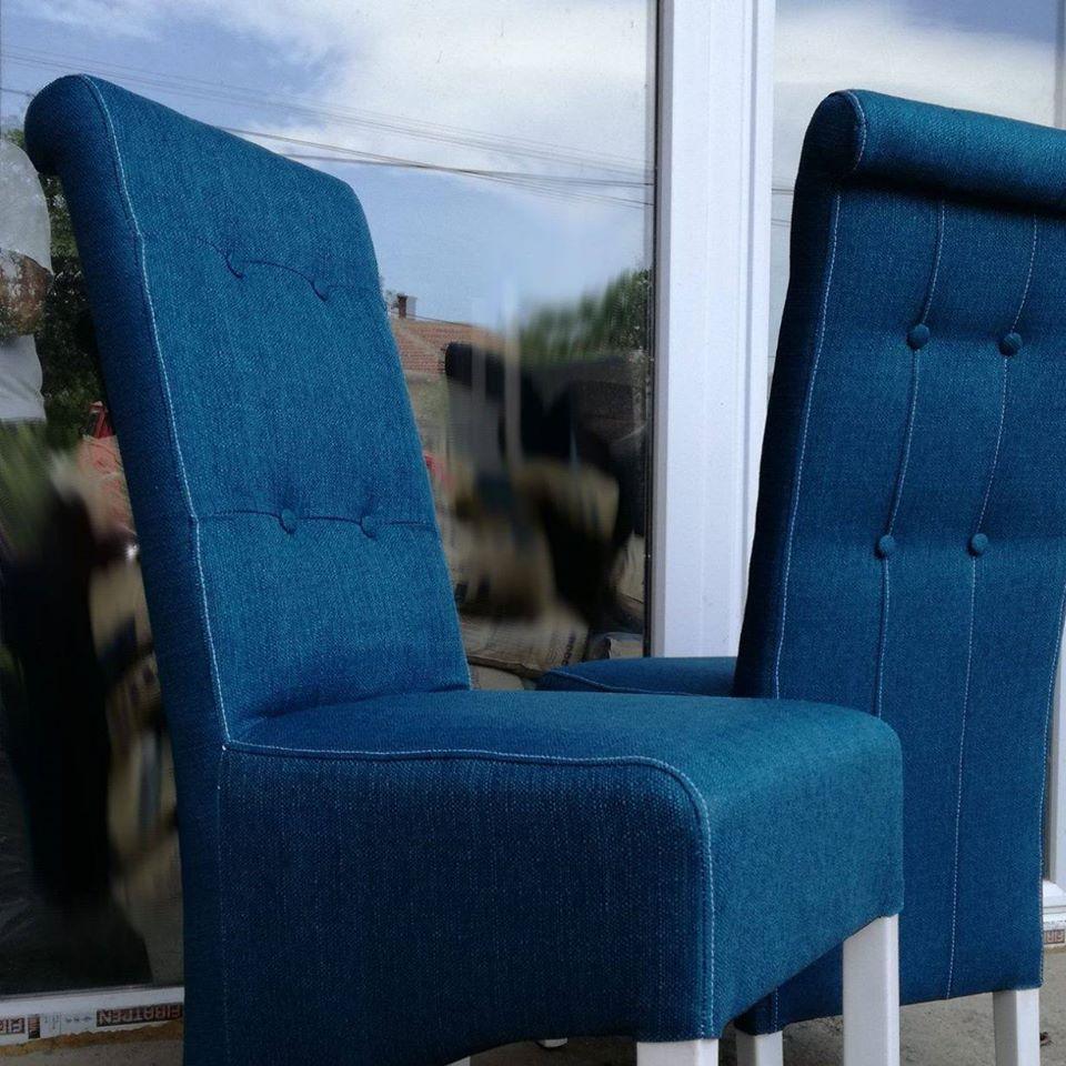 stolice-stolovi