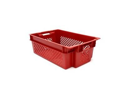 fish-box
