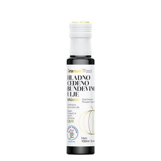 devicanska ulja