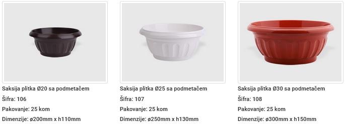 plasticne-saksije-za-cvece