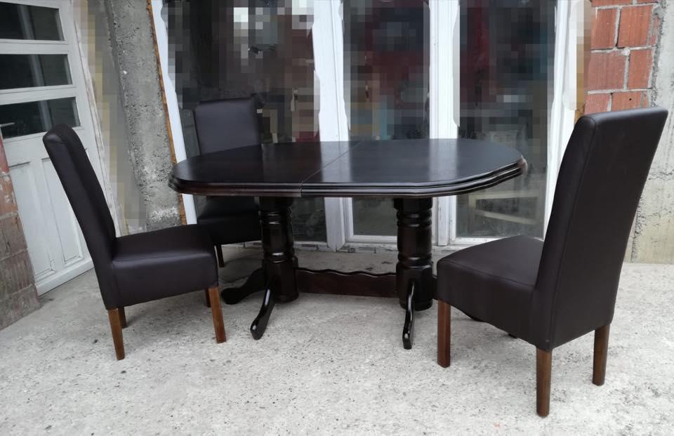 hotelske-stolice