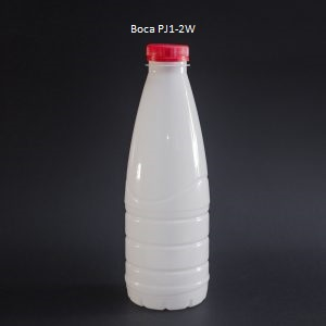 flase-za-jogurt