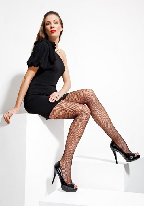 Ženske čarape ANITEX