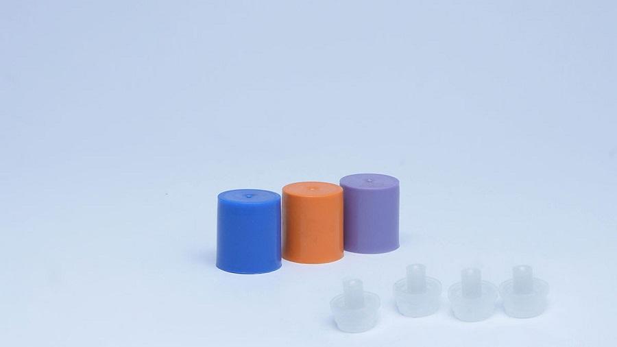 plasticni-cepovi