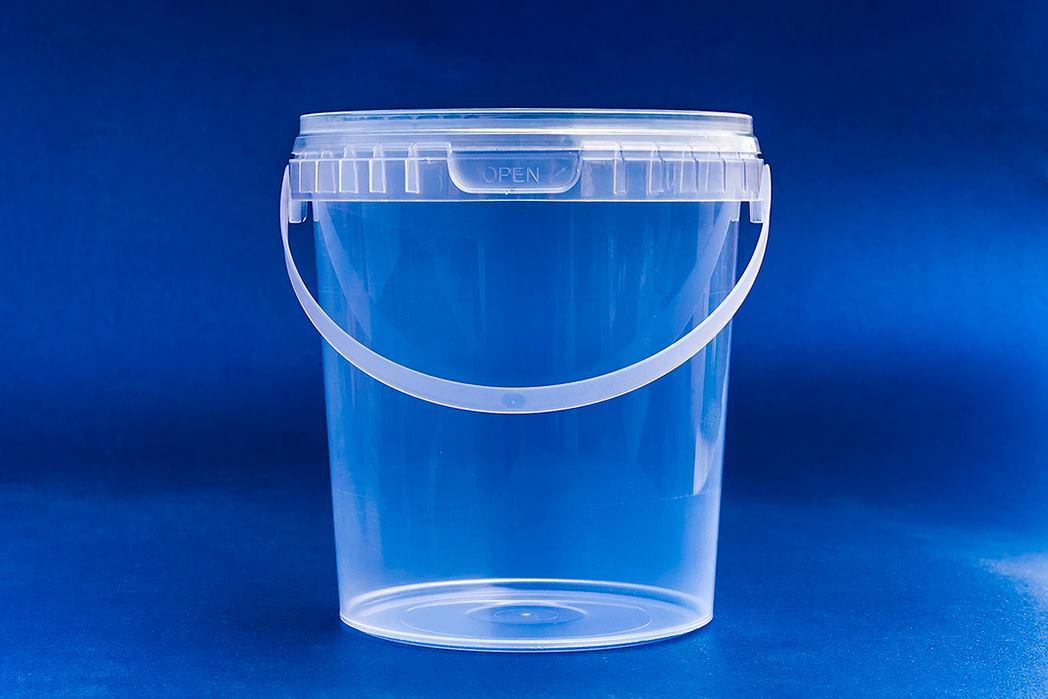 plasticne-tube
