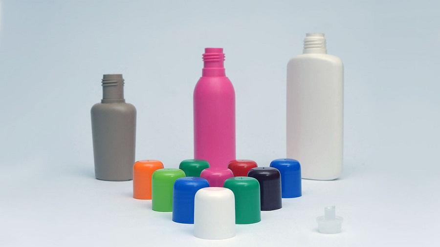 plastcni-poklopci