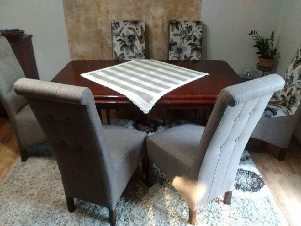 restoranske-stolice
