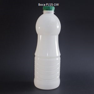 boce-plasticne