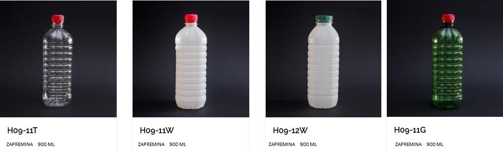 plasticna-boca-za-asepsol
