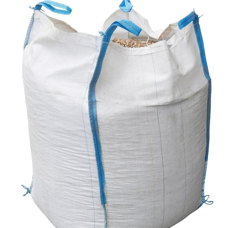 Polovne džambo vreće
