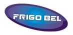 Frigo bel  proizvodnja profesionalne ugostiteljske opreme