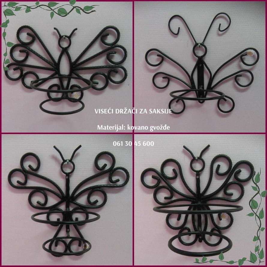 leptiri-od-kovanog-gvozdja