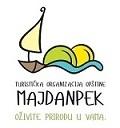 Turistička organizacija Opštine Majdanpek