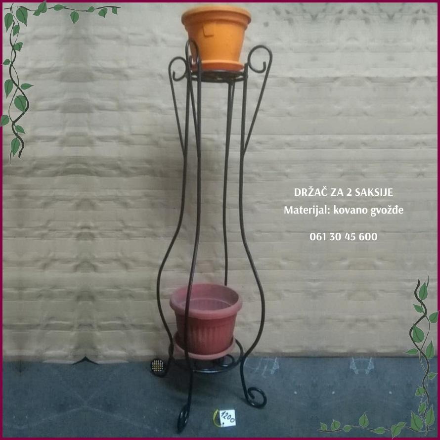 vaza-od-kovanog-gvozdja