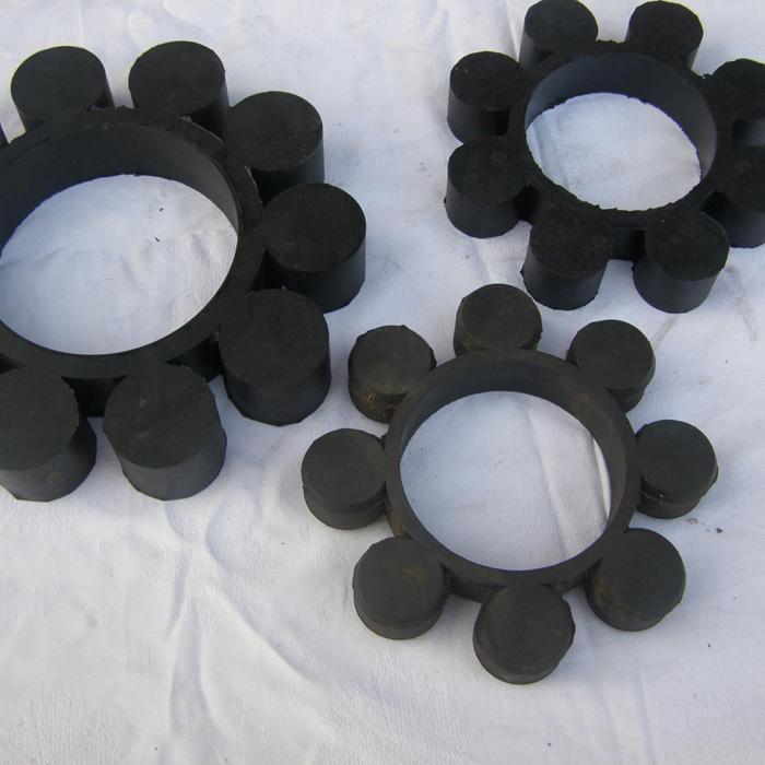 Delovi od gume