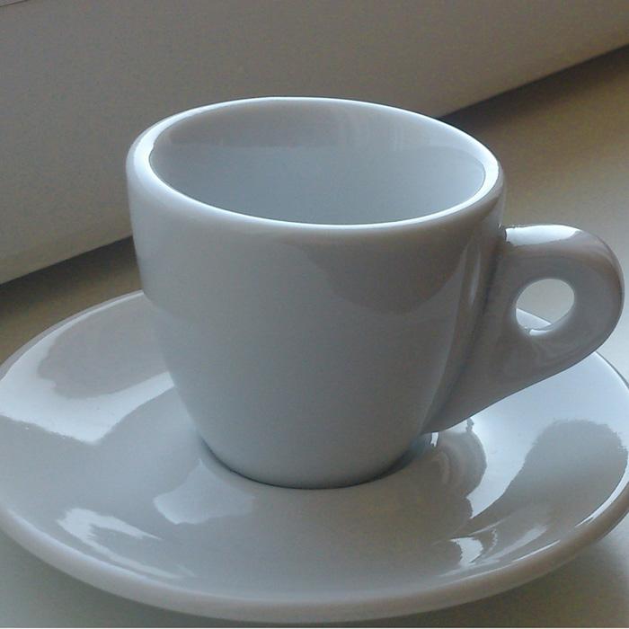 Komplet za espresso